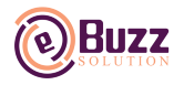 Ebuzzz Solution