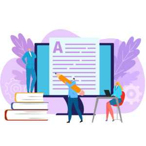 Article Writing Service Provider