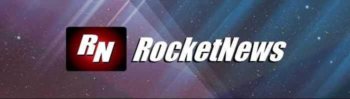 RN RocketNews
