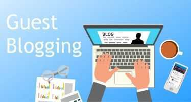 How Bloggers Outreach Service Help You Grow Your Business?
