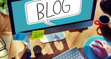 Content writing and Guest blogging
