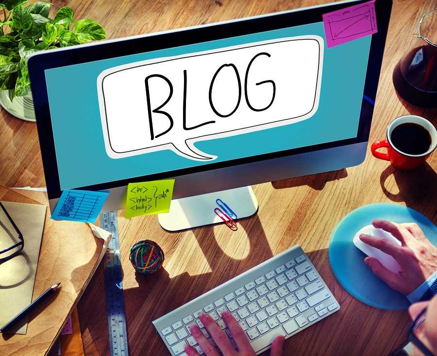 What Content Marketing Is And The Need For Guest Blogging?