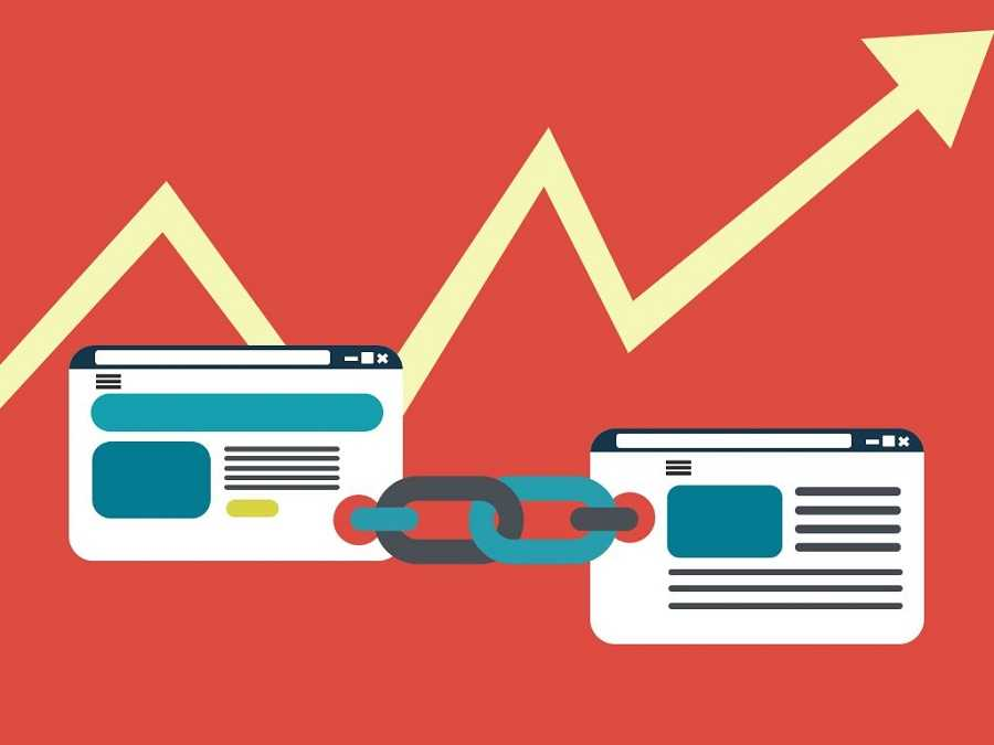 Understanding The Importance Of Link Building For SEO And Website Ranking In 2020